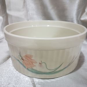 ⭐Vintage⭐Oven/Microwave Dish
